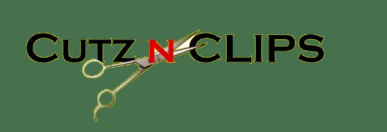 CutznClips